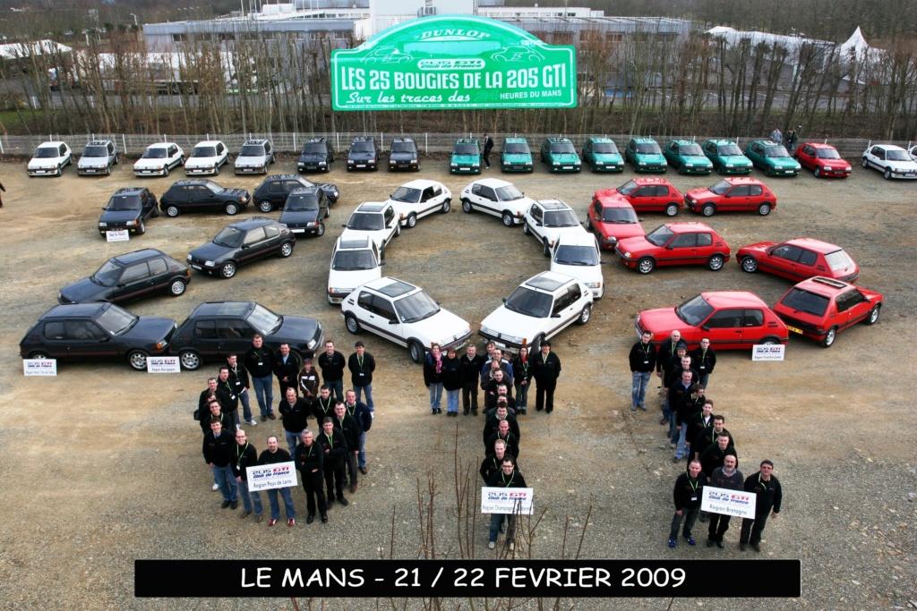 [72] les 25 ans de la 205 GTI - le mans- 21-22 février 2009 205_co10