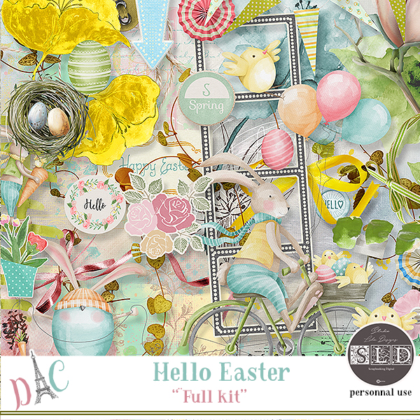 Hello easter ***18 avril Dc_new10
