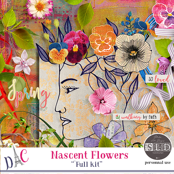 Nascent flowers ****22 avril Sld_na11