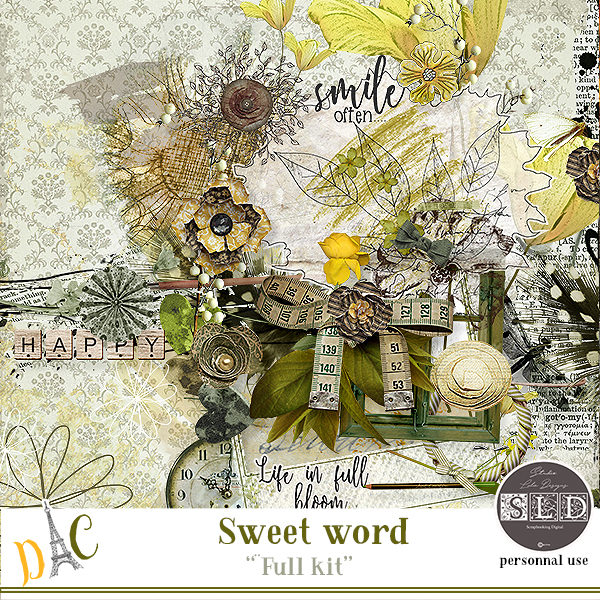 Sweet word****8 avril Sld_sw11