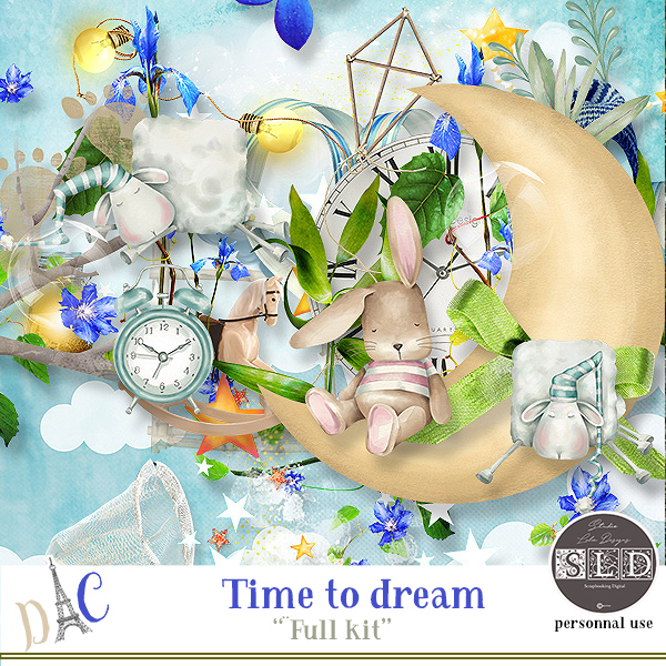 Time to dream *** 25 avril Sld_ti10