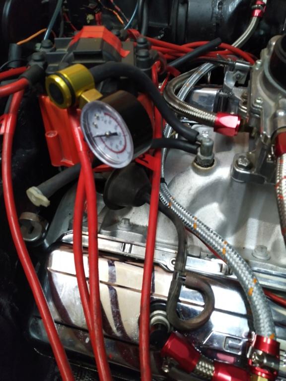 moteur qui cale avec rapport engagé (résolu) Montag12