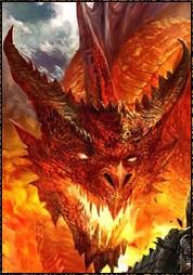 [RP] Une Vieille Flamme Bronze11
