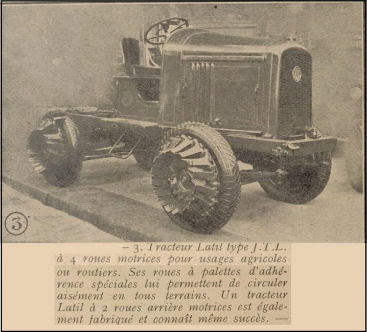 photo latil - Page 33 18511