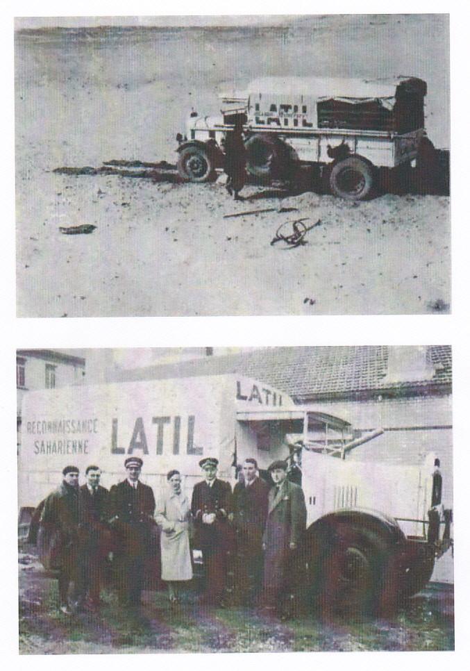 photo latil - Page 13 Big-8410