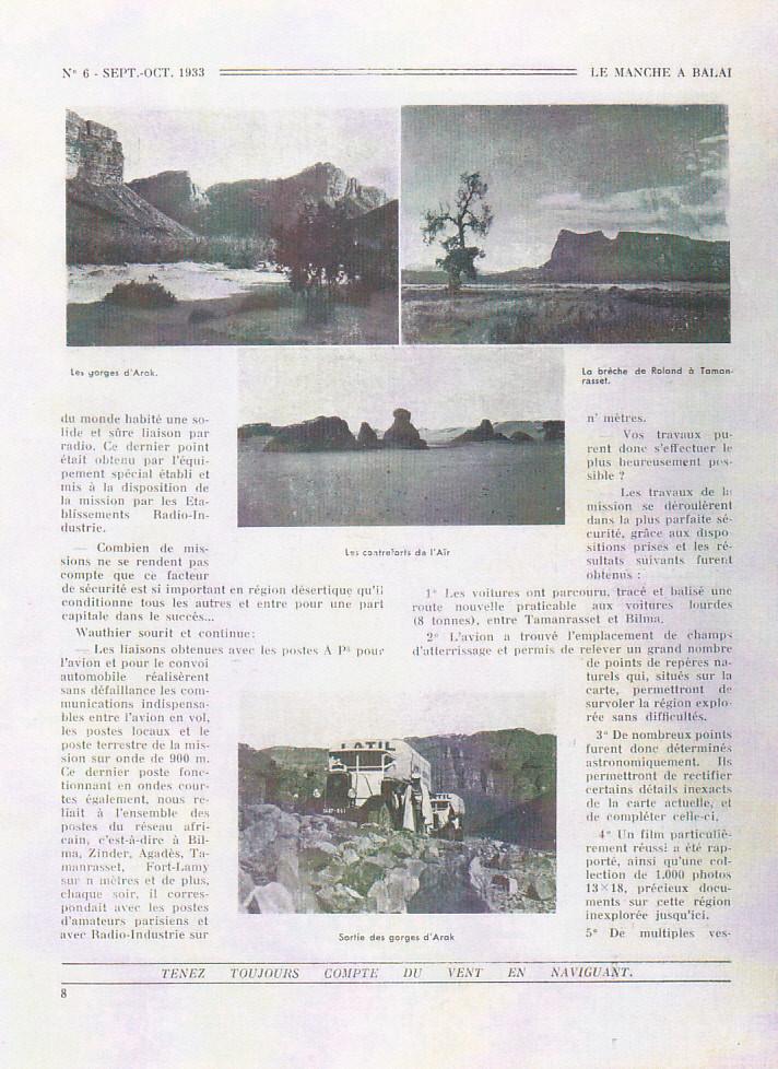 photo latil - Page 13 Big-8411