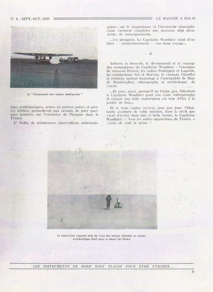 photo latil - Page 13 Big-8412
