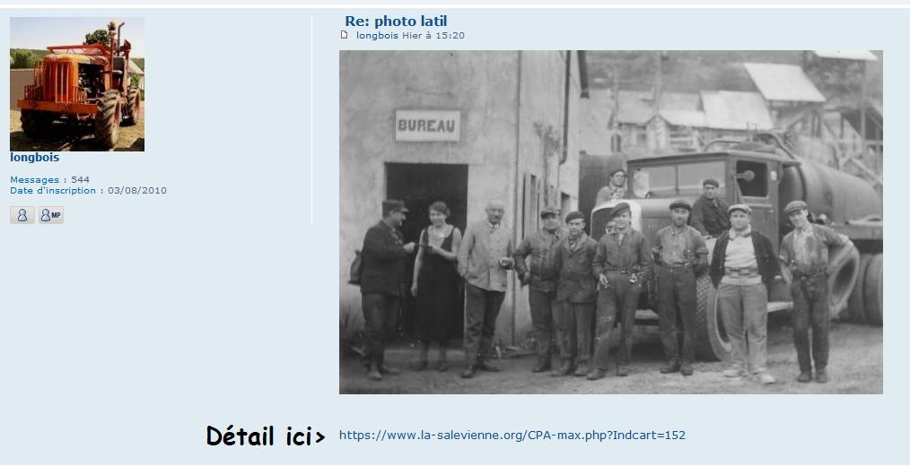 photo latil - Page 6 Captur87