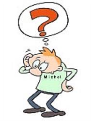 H14 à vendre ,,, Michel11