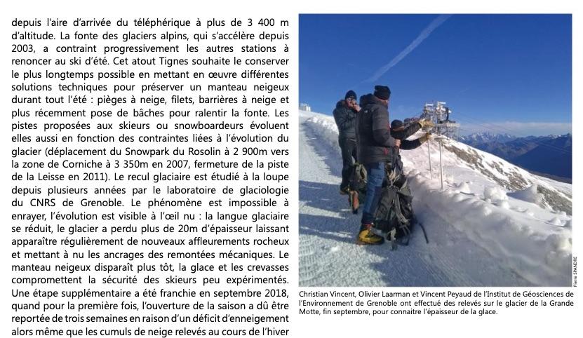 [Tignes]L'avenir du glacier de Grande-Motte - Page 5 2019_g13