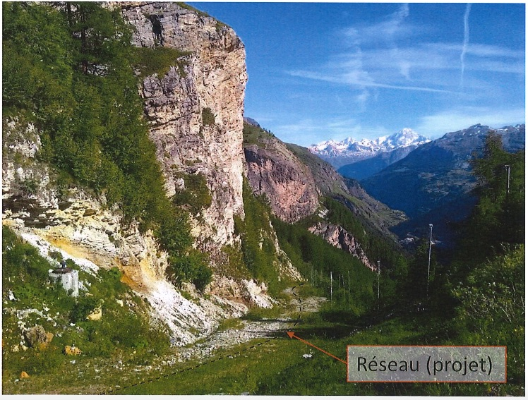 [Espace Tignes/ Val d'Isère] Projets à venir - Page 13 Chardo10
