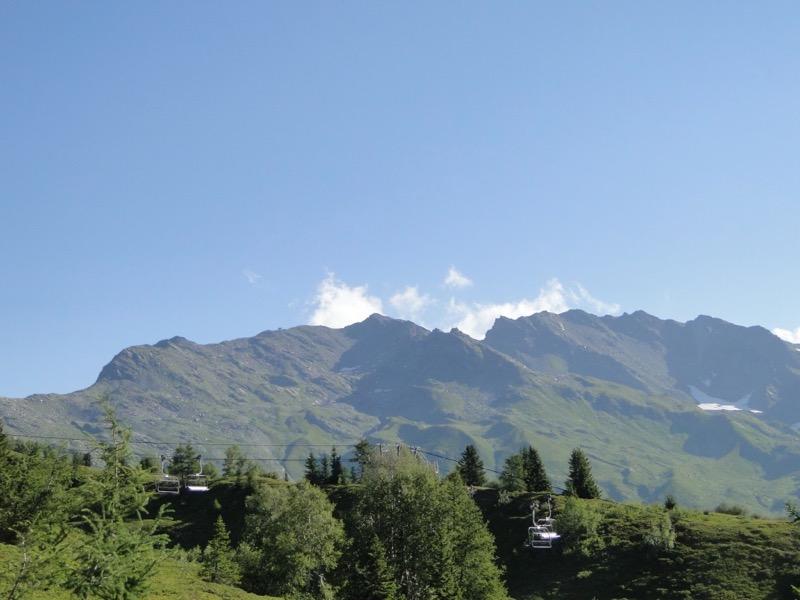 [La Rosière] UTN Mont Valaisan - Page 3 Dsc06010