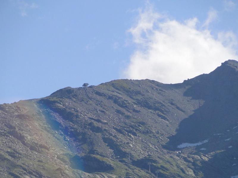 [La Rosière] UTN Mont Valaisan - Page 3 Dsc06011