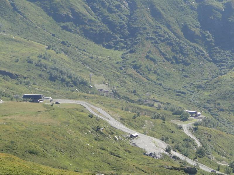 [La Rosière] UTN Mont Valaisan - Page 3 Dsc06111