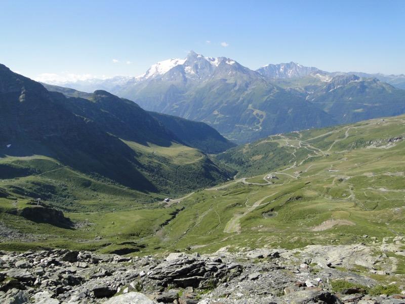 [La Rosière] UTN Mont Valaisan - Page 3 Dsc06114