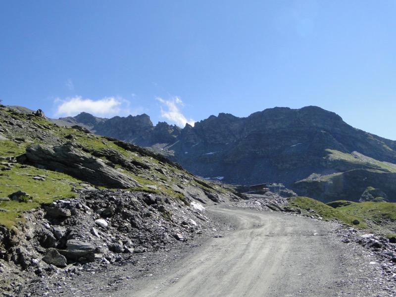 [La Rosière] UTN Mont Valaisan - Page 3 Dsc06116