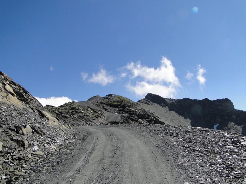 [La Rosière] UTN Mont Valaisan - Page 3 Dsc06118