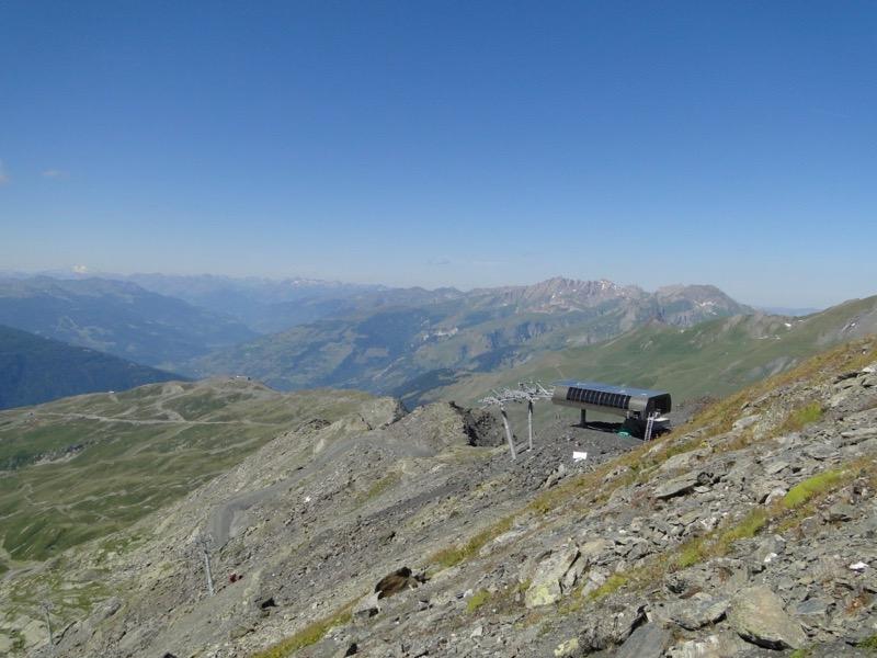 [La Rosière] UTN Mont Valaisan - Page 3 Dsc06120