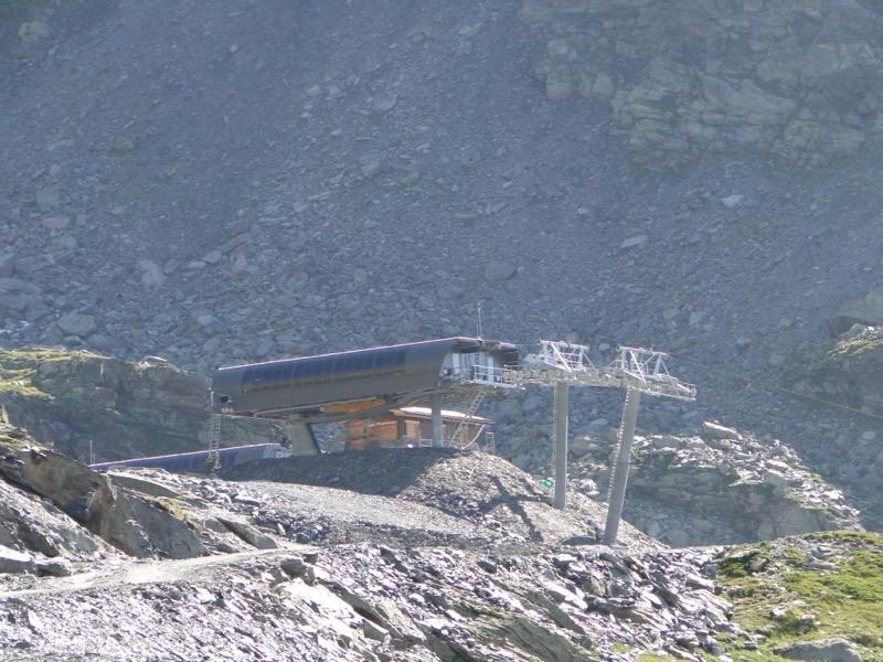 [La Rosière] UTN Mont Valaisan - Page 3 Dsc06122