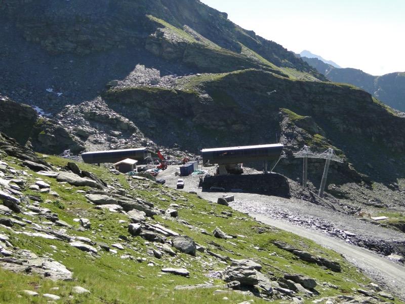 [La Rosière] UTN Mont Valaisan - Page 3 Dsc06123