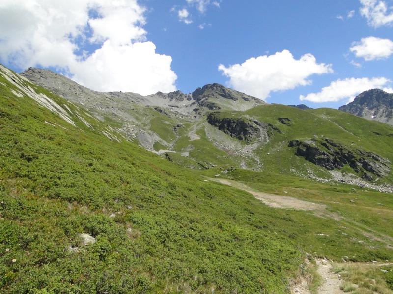 [La Rosière] UTN Mont Valaisan - Page 3 Dsc06126