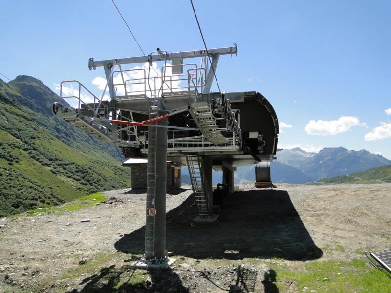 [La Rosière] UTN Mont Valaisan - Page 3 Dsc06130