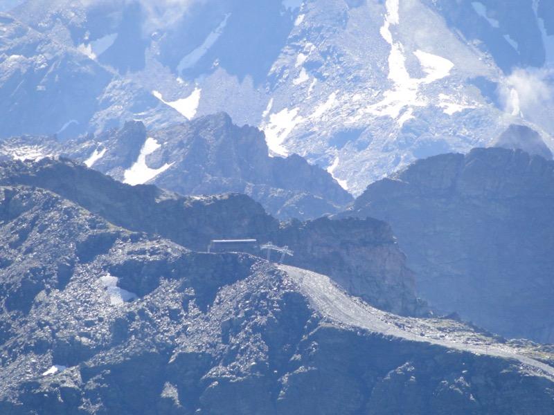 [La Rosière] UTN Mont Valaisan - Page 3 Dsc06133