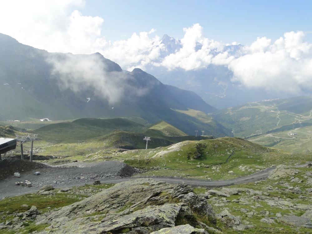 [La Rosière] UTN Mont Valaisan - Page 3 Dsc06212