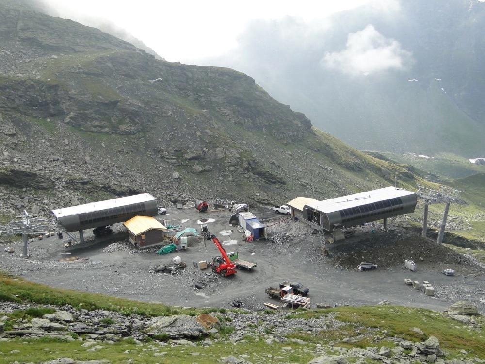 [La Rosière] UTN Mont Valaisan - Page 3 Dsc06213