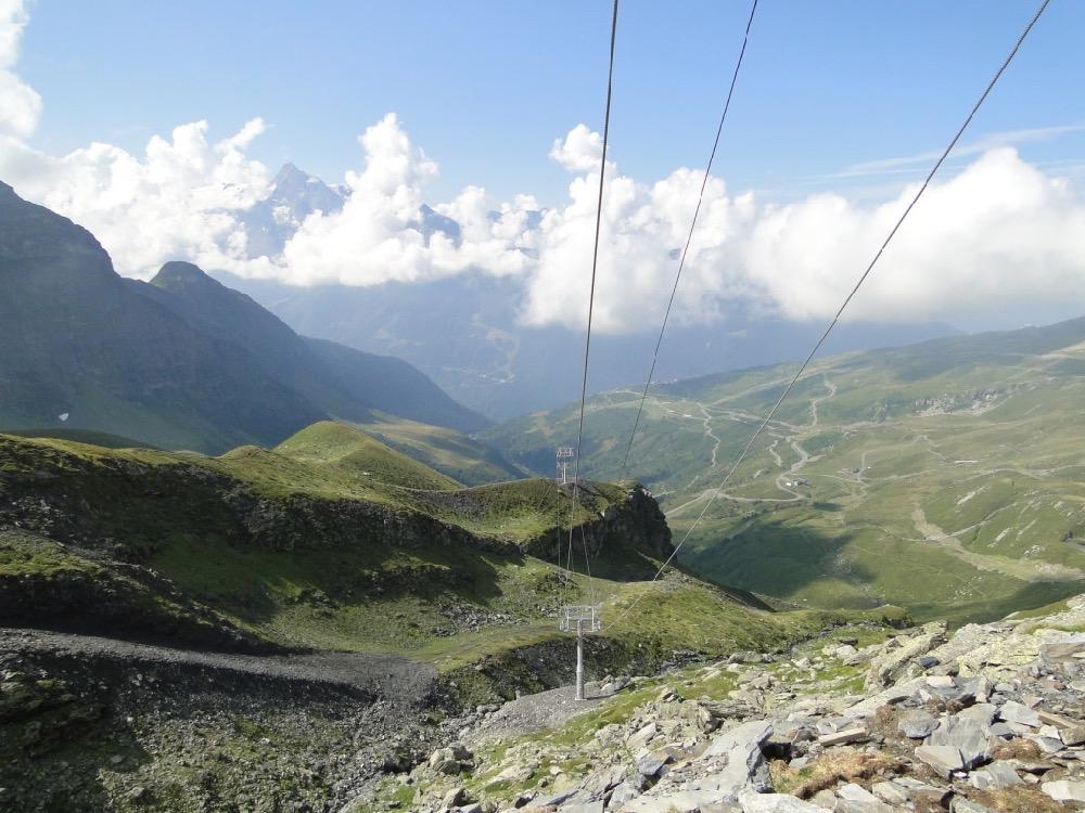 [La Rosière] UTN Mont Valaisan - Page 3 Dsc06214