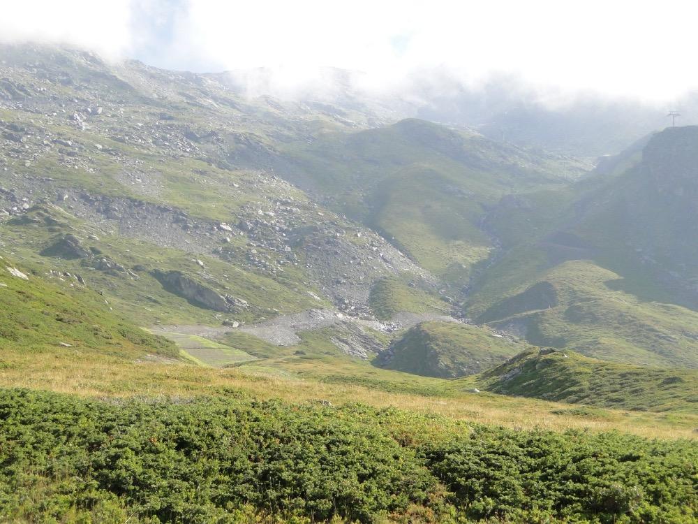 [La Rosière] UTN Mont Valaisan - Page 3 Dsc06217