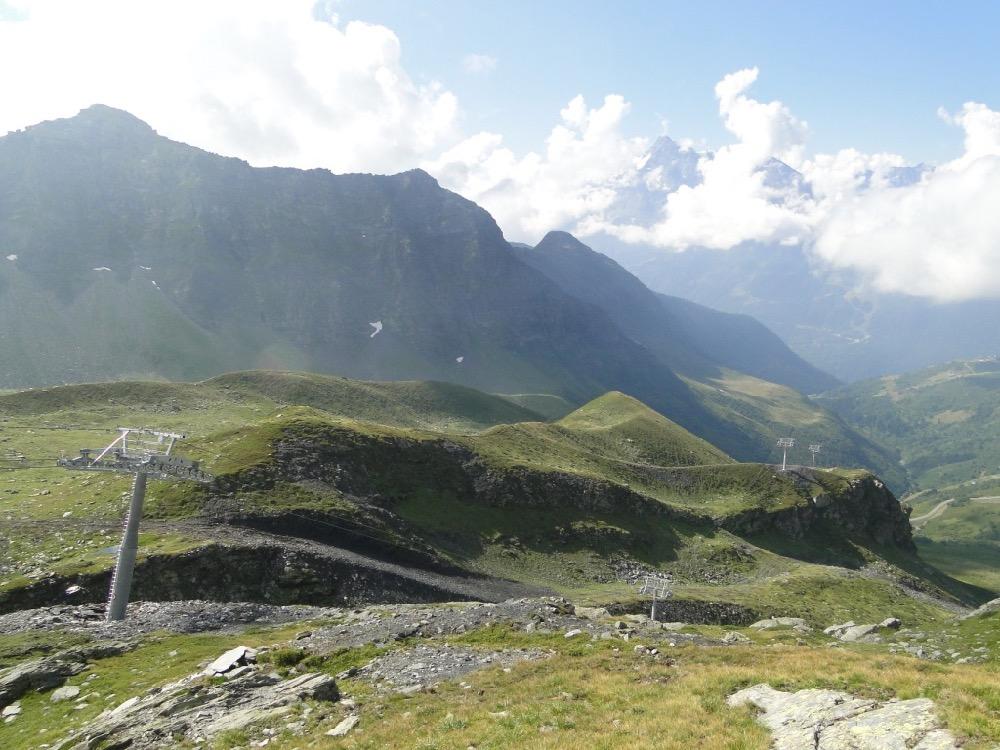 [La Rosière] UTN Mont Valaisan - Page 3 Dsc06218