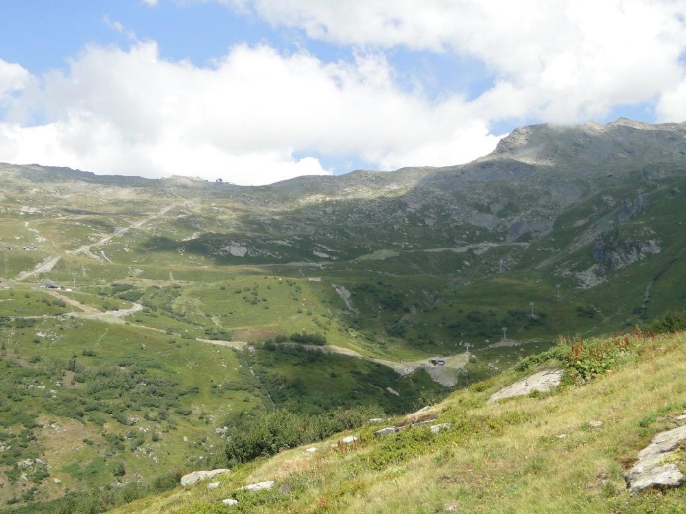 [La Rosière] UTN Mont Valaisan - Page 3 Dsc06219