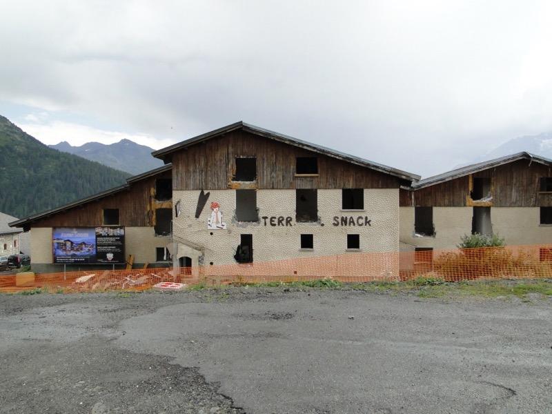 Développement de la station de la Rosière Dsc06228