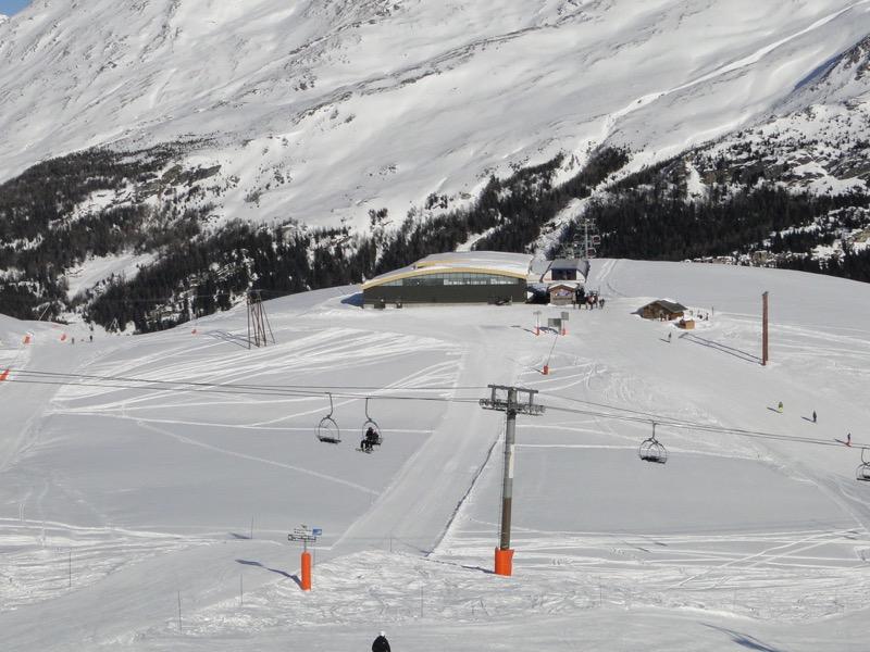[Espace Tignes/ Val d'Isère] Projets à venir - Page 14 Dsc06810