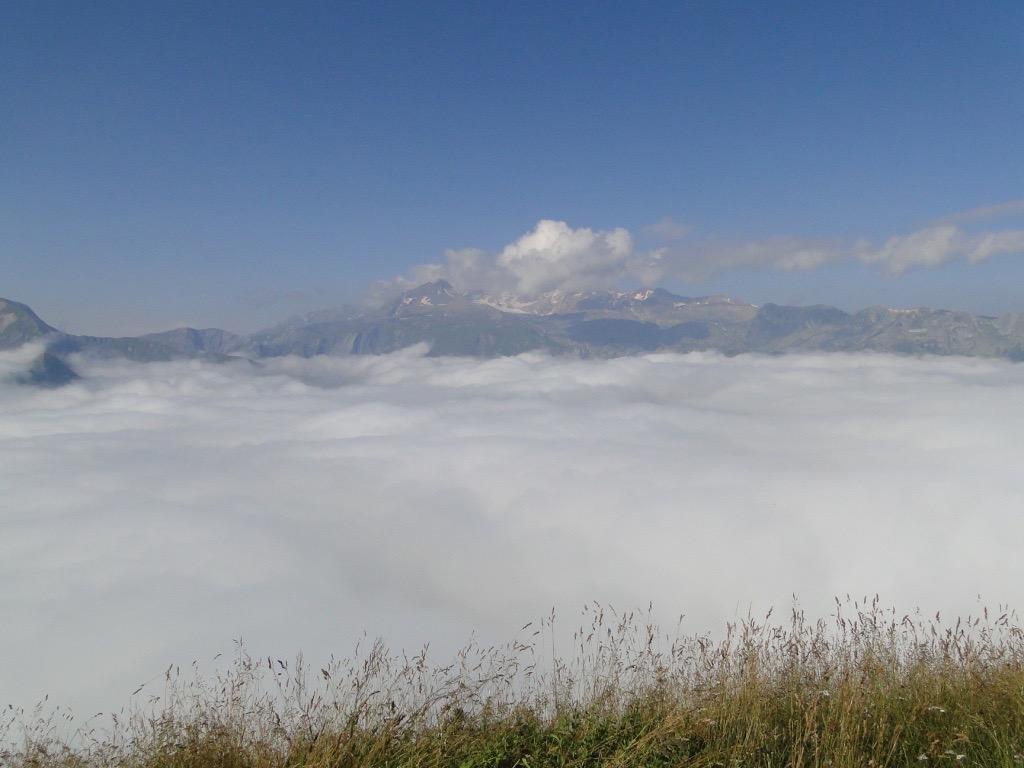 Boucle du Mont Charvin Dsc07101