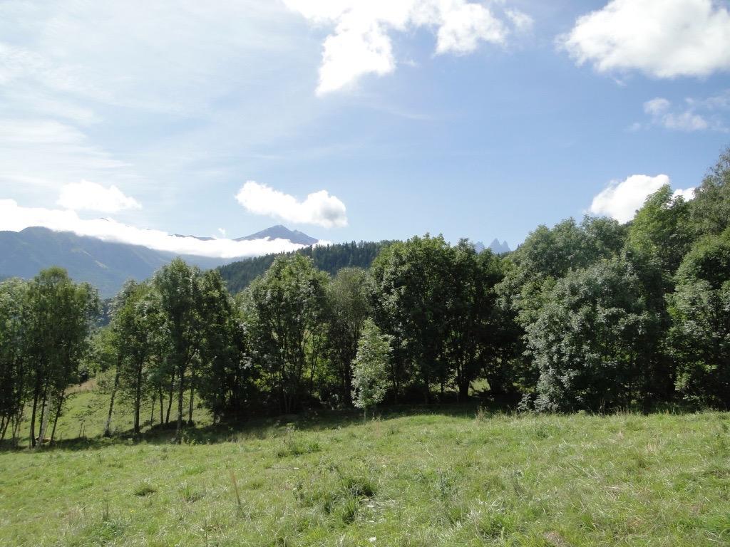 Saint-Jean-de-Maurienne - La Toussuire Dsc07359