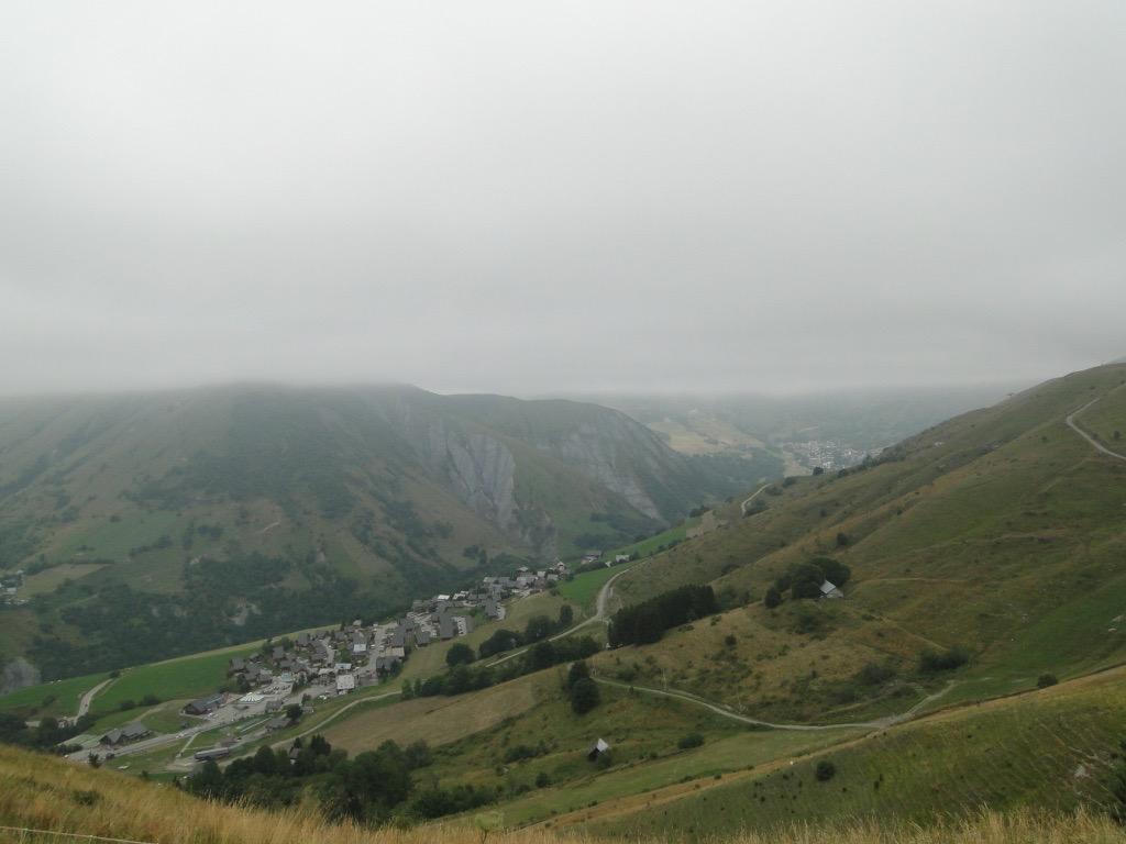 Boucle du Mont Charvin Dsc07391