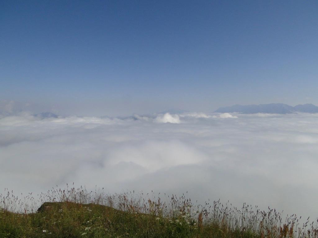 Boucle du Mont Charvin Dsc07414