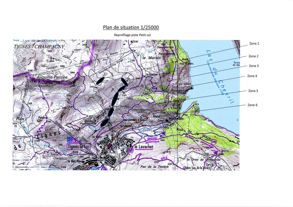 [Espace Tignes/ Val d'Isère] Projets à venir - Page 14 Petit_10