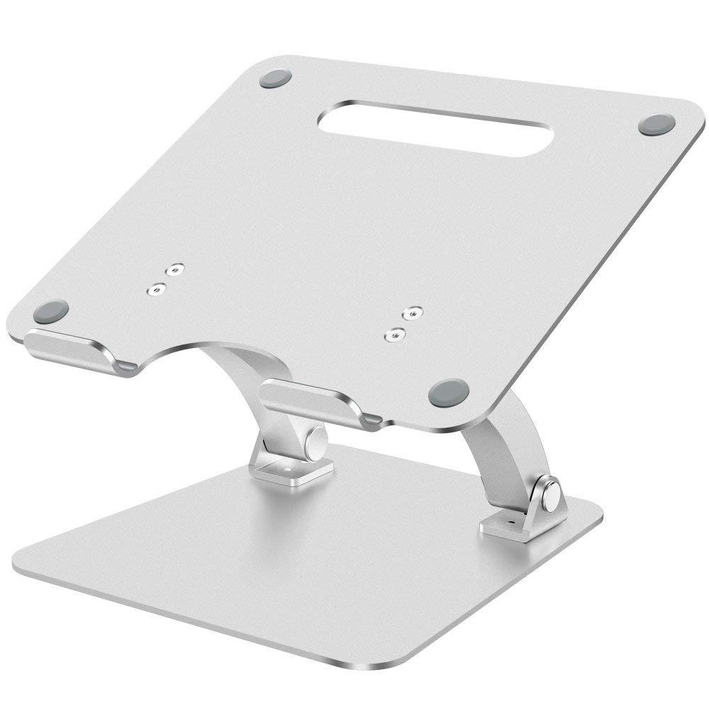 ISO Laptop Stand 61o63e10