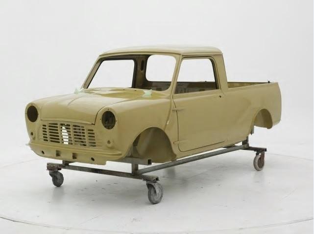 Mymini : Mini Pickup  Sans_t11