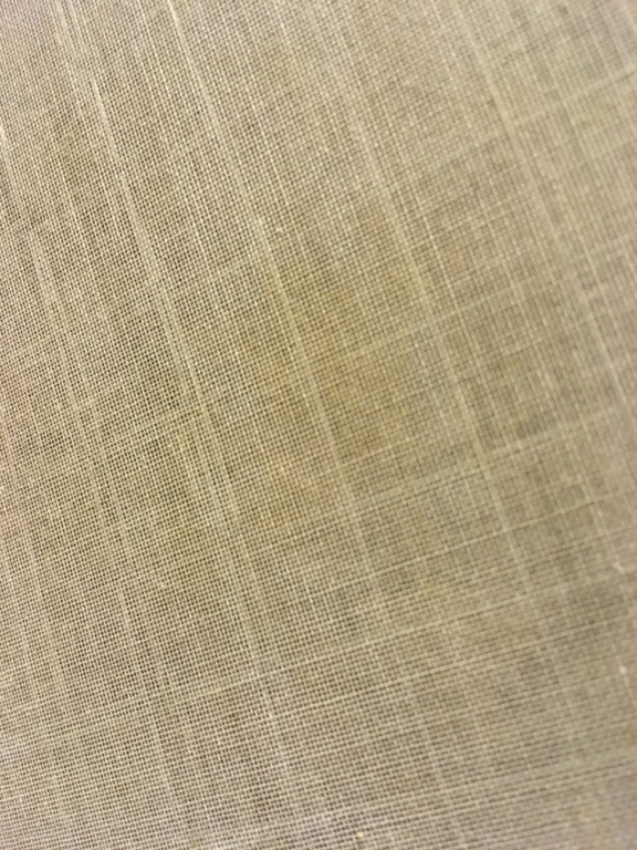 acoustically trnsprent fabric for absorption panels A077a610