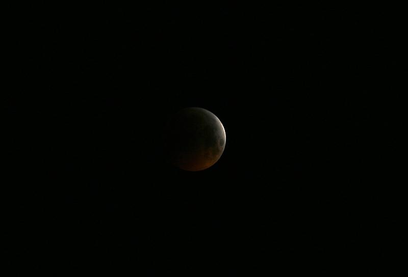 Der Mond - Seite 3 Bm00110
