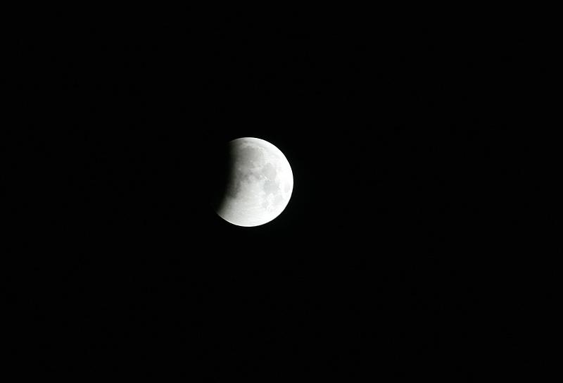 Der Mond - Seite 3 Bm00210