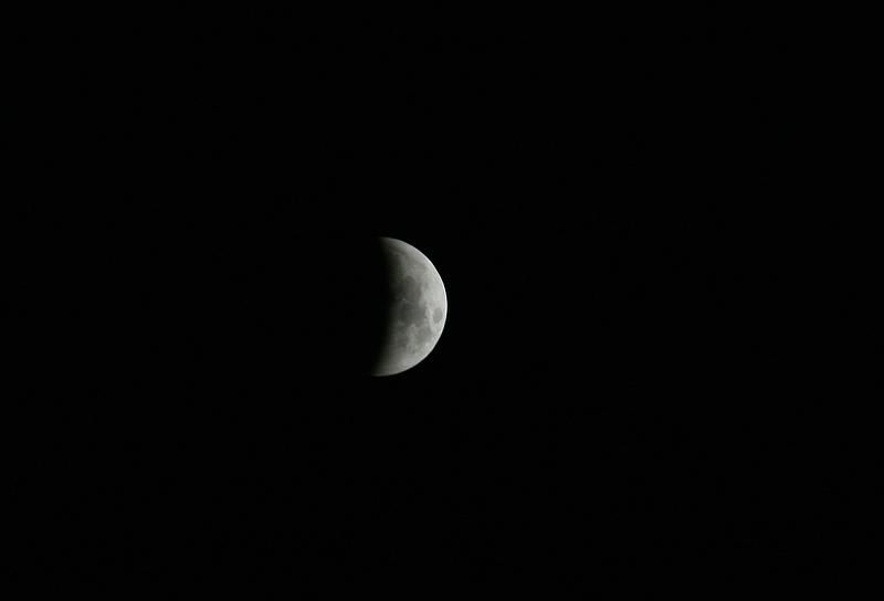 Der Mond - Seite 3 Bm00310