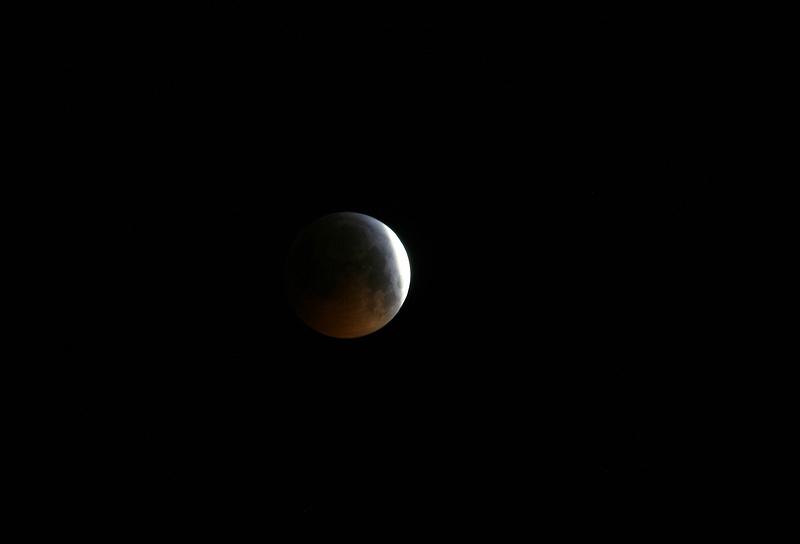 Der Mond - Seite 3 Bm00410