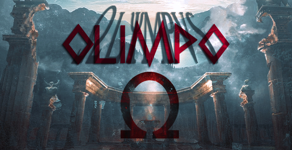 Olimpo - Omega