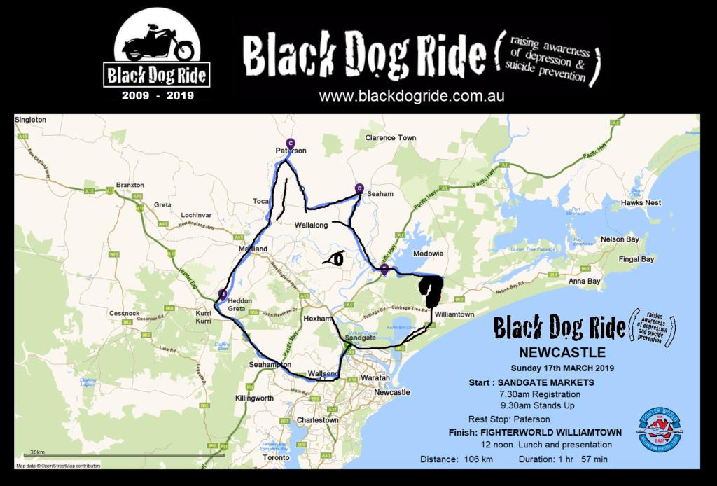 Black Dog Ride 2019 Bdr_2010