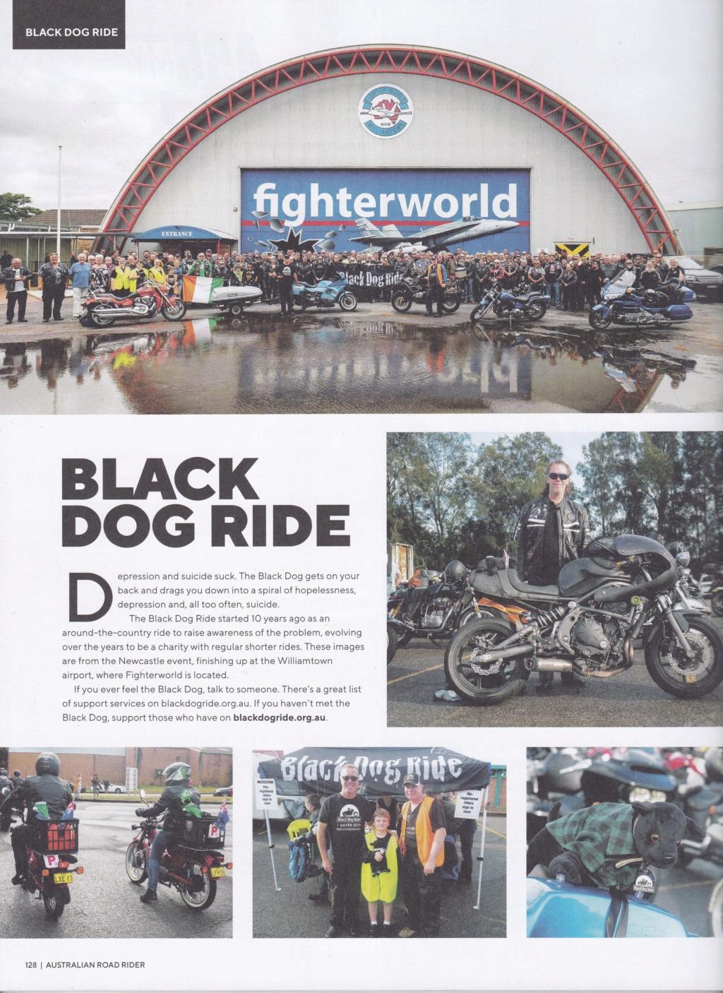 Black Dog Ride 2019 Img_2019